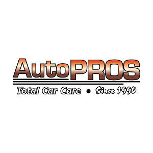AutoPros Milford - Milford, OH 45150 - (513)831-1015 | ShowMeLocal.com