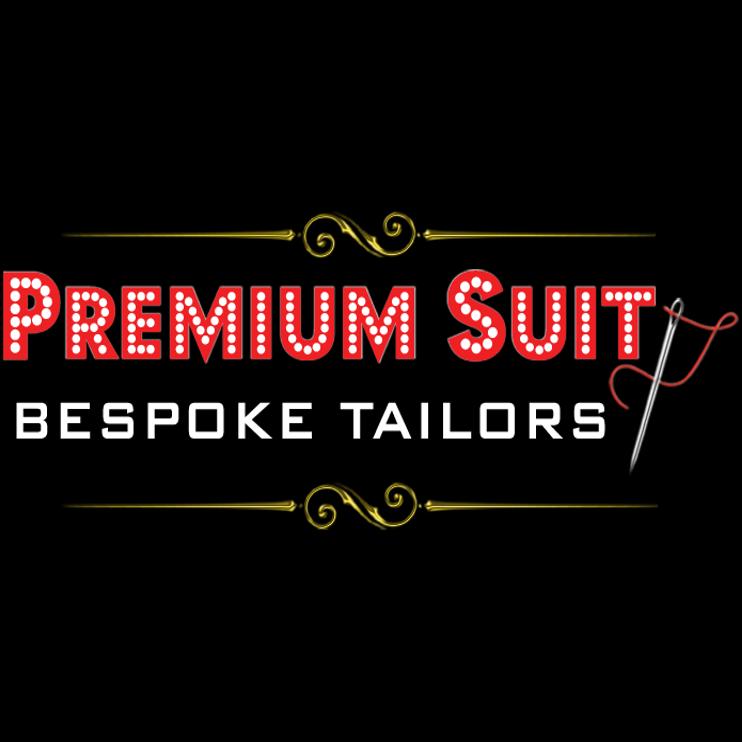 Premium Suit Bespoke Tailors