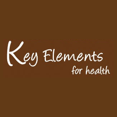 Key Elements For Health