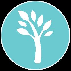 Family Tree Estate Planning - Tucson - Tucson, AZ 85749 - (866)964-5863 | ShowMeLocal.com