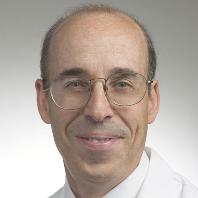 Byron M Thomashow, MD Internal Medicine