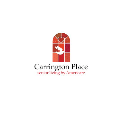 Carrington Place - Pittsburg, KS - Extended Care
