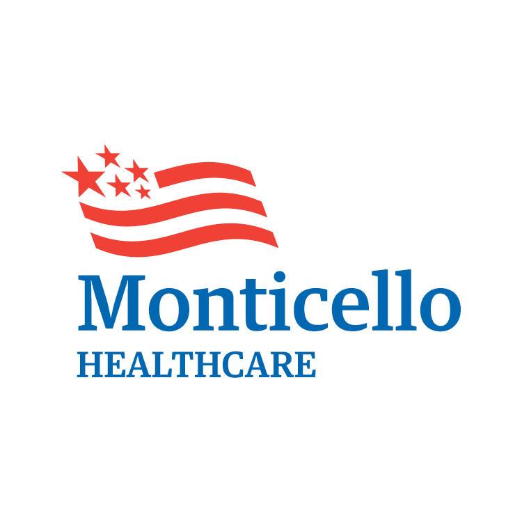 Monticello Healthcare - Monticello, IN - Extended Care