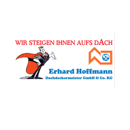 Erhard Hoffmann Dachdeckermeister GmbH & Co. KG