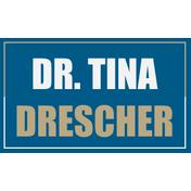 Bild zu Kanzlei Dr. Drescher Niederkassel in Niederkassel
