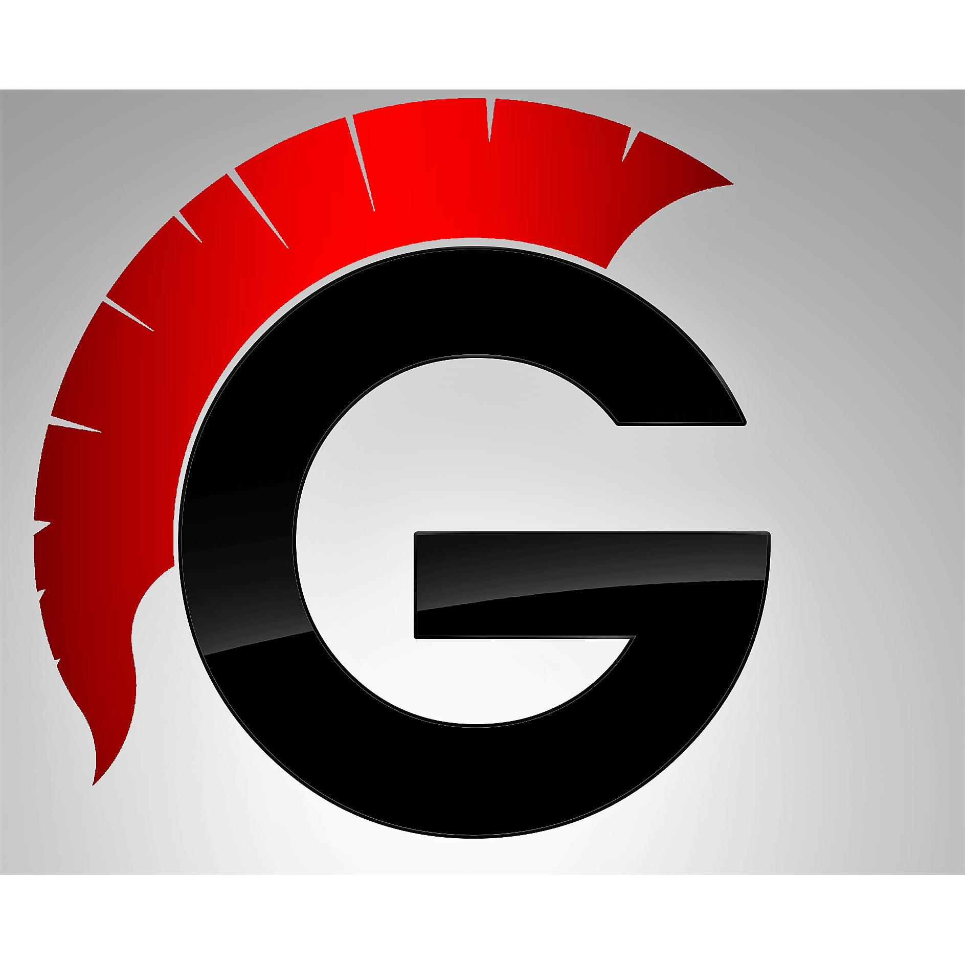Gladiate Air Conditioning & Heating LLC