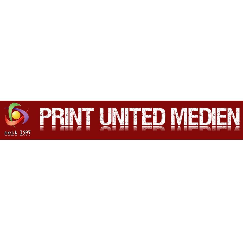 Bild zu Print United Digitaldruck Köln in Köln