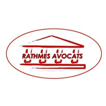 Avocats Rathmès
