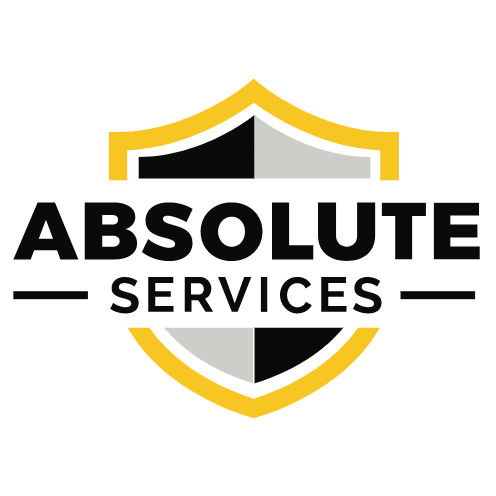 Absolute Services - Elizabethtown - Elizabethtown, KY 42701 - (270)207-9892 | ShowMeLocal.com
