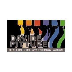 Davide Comper Pitture