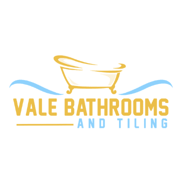 Vale Bathrooms & Tiling - Melton Mowbray, Leicestershire LE14 4JB - 07976 203645 | ShowMeLocal.com
