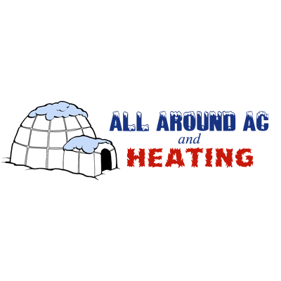 All Around a/C & Heating