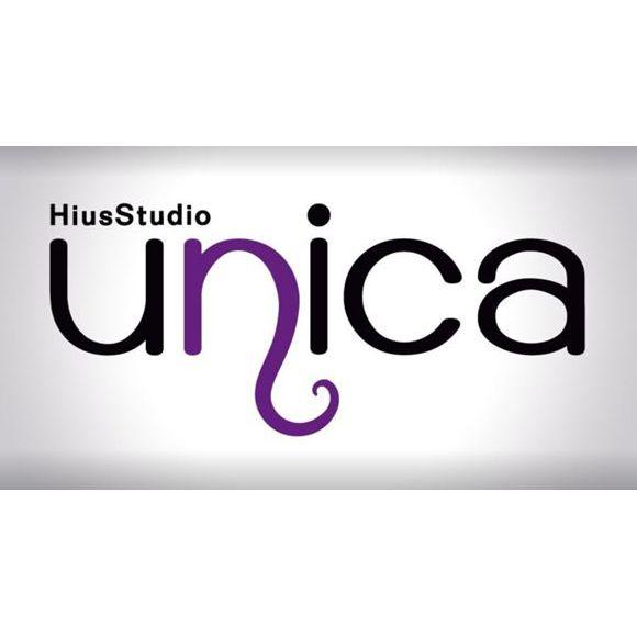 HiusStudio Unica