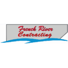 French River Contracting