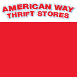 American Way Thrift Store - Burbank, CA - Thrift Stores & Consignment Shops