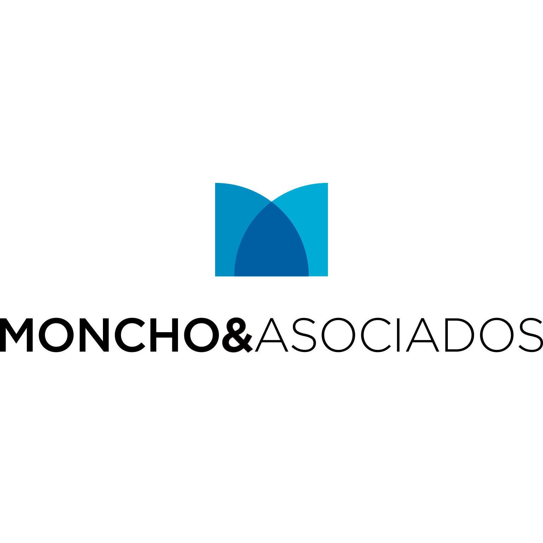 MONCHO & ASOCIADOS