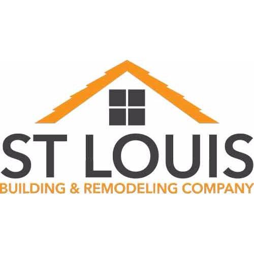 STL Building & Remodeling Company LLC, Eureka Missouri (MO