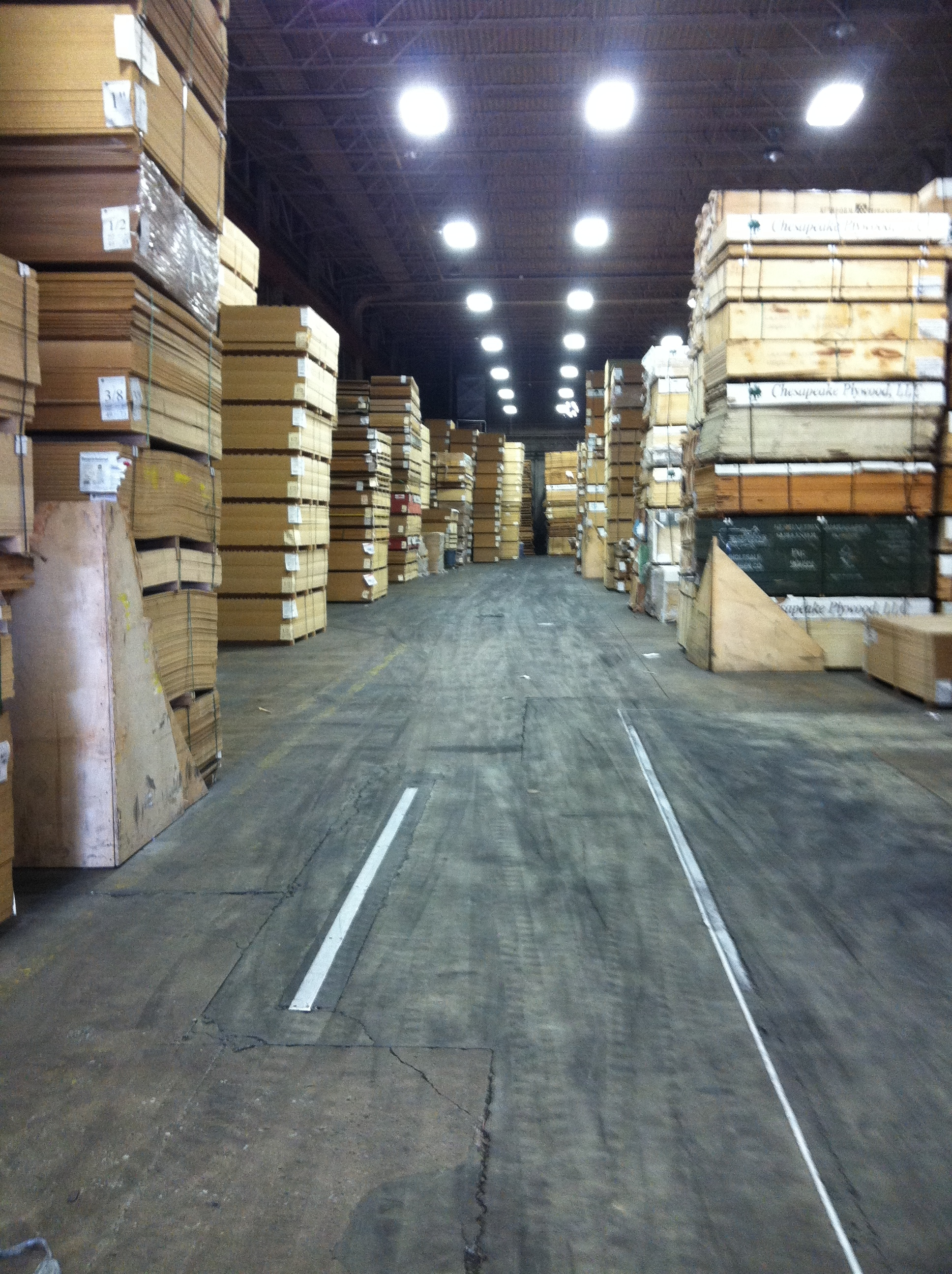 Chesapeake plywood in baltimore md 21213 for Electric motor repair baltimore