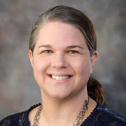 Image For Dr. Laura Meredith Lamminen PHD