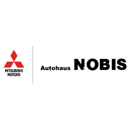 Bild zu Autohaus Nobis GmbH & Co. KG in Stollberg im Erzgebirge