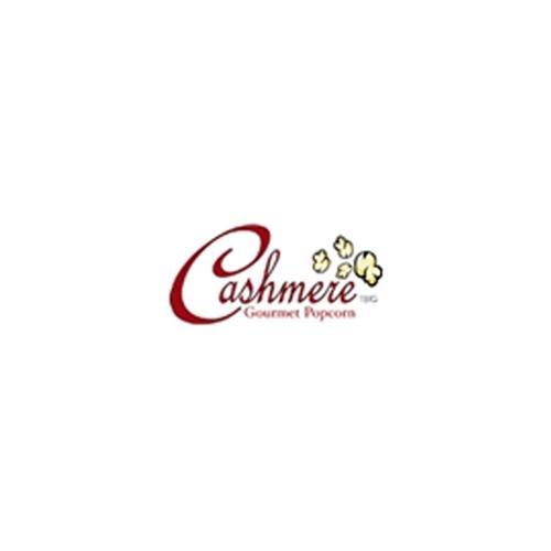 Cashmere Popcorn LLC - Topeka, KS - Candy & Snacks