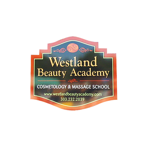 Westland Beauty Academy