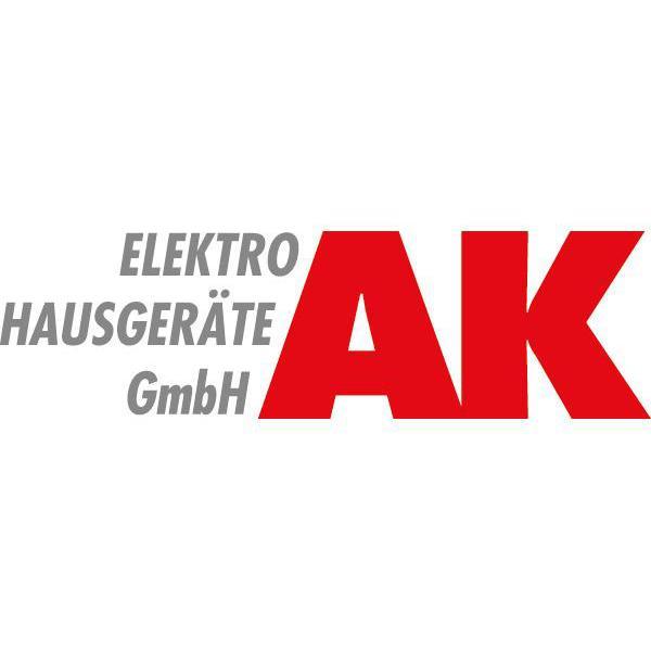 Bild zu AK Elektro-Hausgeräte GmbH in München