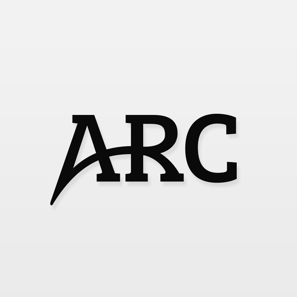 ARC Chimney Sweeps of Birmingham, AL