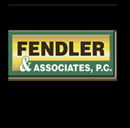 Fendler & Associates Pc