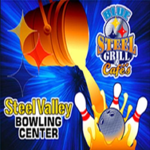 Blue Steel Grill & Cafes /Steel Valley Bowling Center