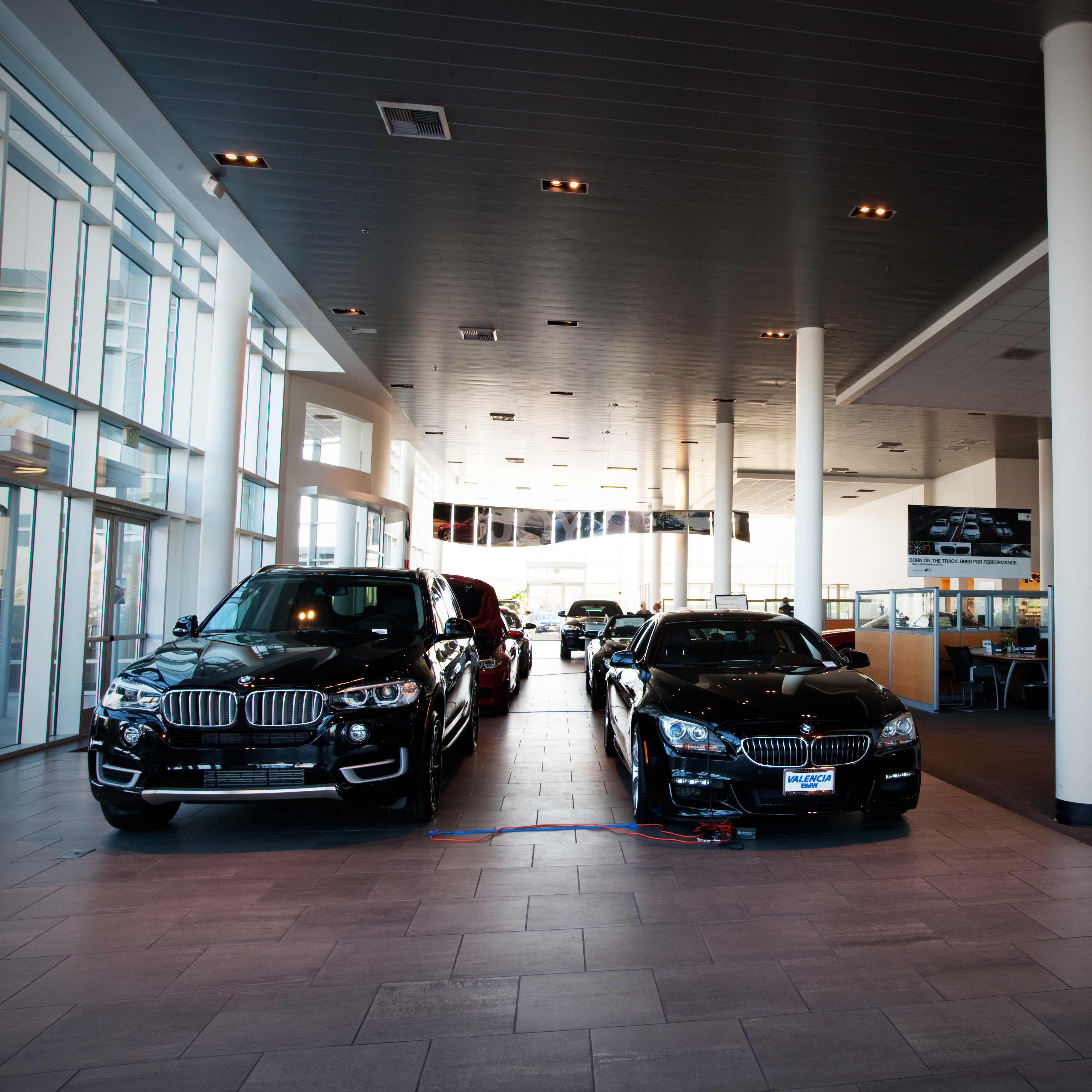 htm for bellingham used wa sale lease vin bmw