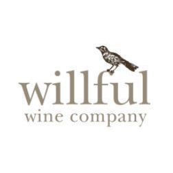 Willful Wine Co. - Portland, OR 97222 - (503)577-8982 | ShowMeLocal.com