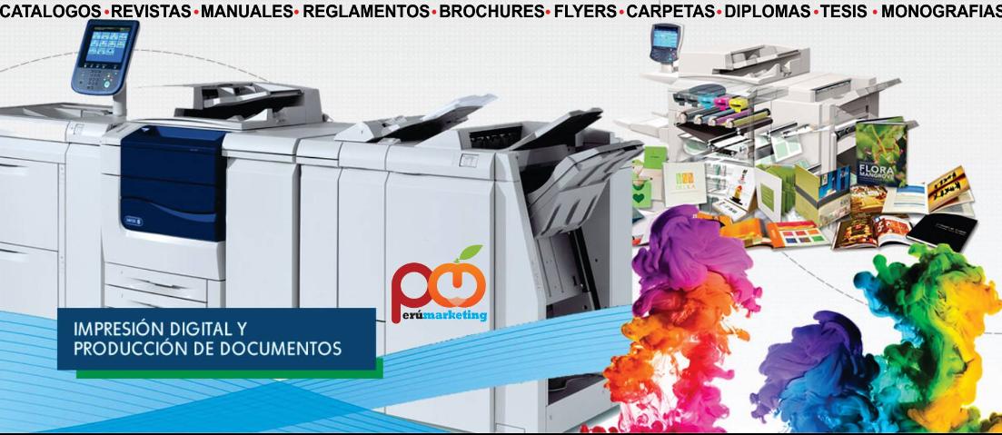 Fotos de Inversiones Peru Marketing E.I.R.L.