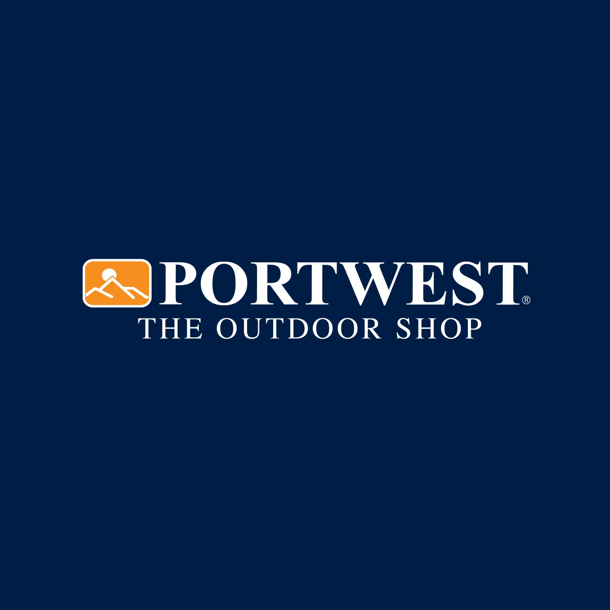 Portwest Ireland - The Factory Shop