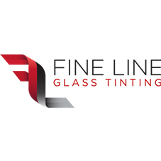 Fine Line Glass Tinting