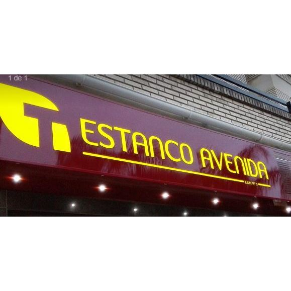 Estanco Avenida