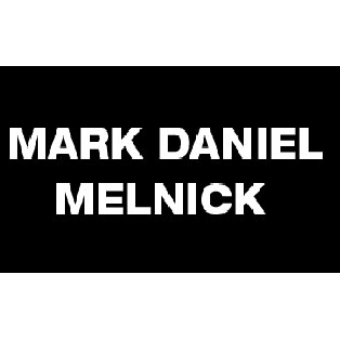 Law Offices of Mark Melnick