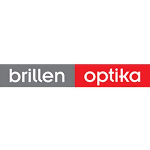 Bild zu Brillen Optika GmbH & Co. KG in Fulda