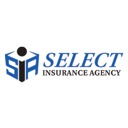 Select Insurance Agency, Inc.