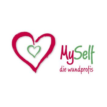 Bild zu My Self der Gesundheitsdienst GmbH in Frankfurt am Main