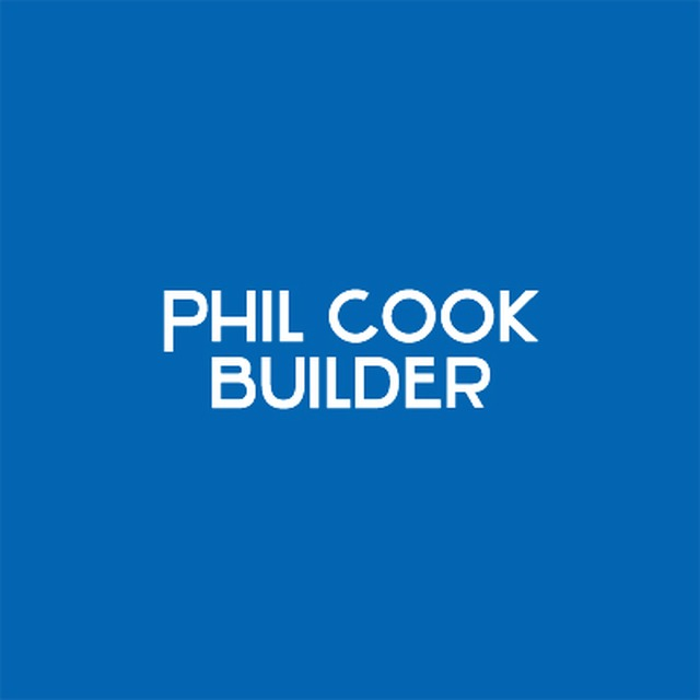 Phil Cook Building