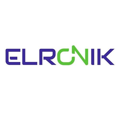 Elronik GmbH