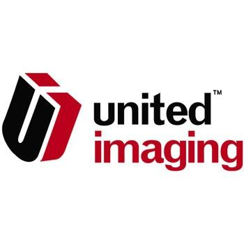 United Imaging - Woodland Hills, CA - Office Supply Stores