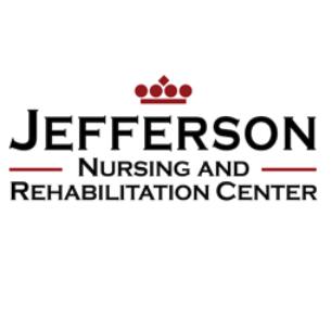 Jefferson Nursing and Rehabilitation Center - Beaumont, TX - Extended Care