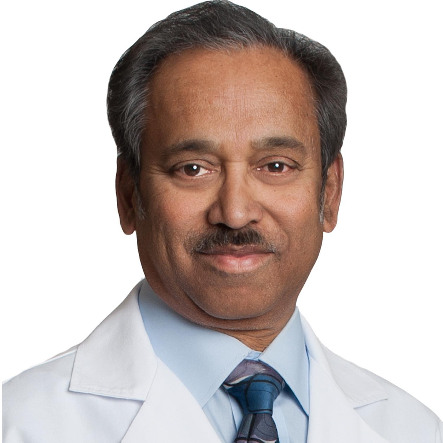Dr. C. Yeshwant
