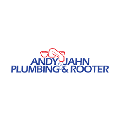 Andy Jahn Plumbing & Rooter