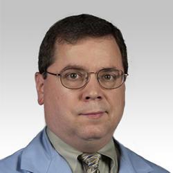Steven M LoBue, MD