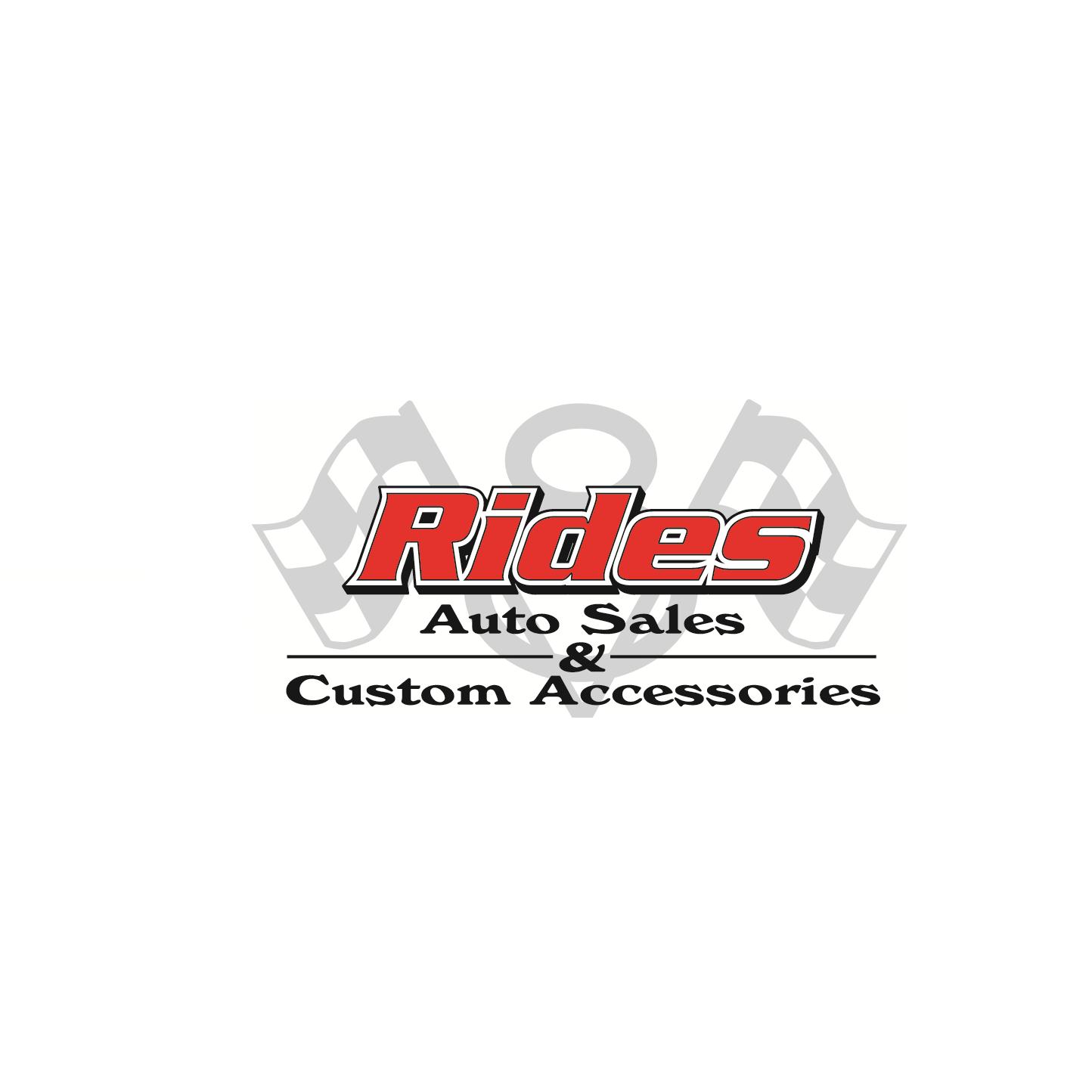 Classic Car Sales North Dakota