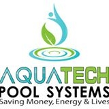 AquaTech Pool Systems
