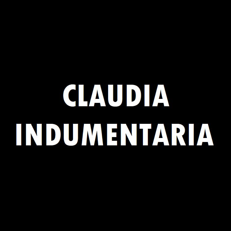 CLAUDIA INDUMENTARIA